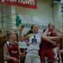 8flokkur Íslandsmeistarar2011 86
