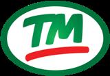 TM - Tryggingamiðstöðin