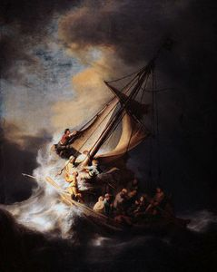 storm-on-the-sea-of-balilee-by-rembrandt-van-rijn