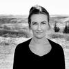 Birna Guðrún Ásbjörnsdóttir