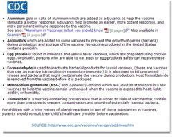 cdc-additives-listing-vaccines-source-600.jpg