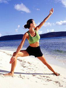 exercise_on_beach.jpg