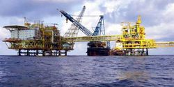 qatar_gas_north-field.jpg