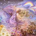 rainbow girl2