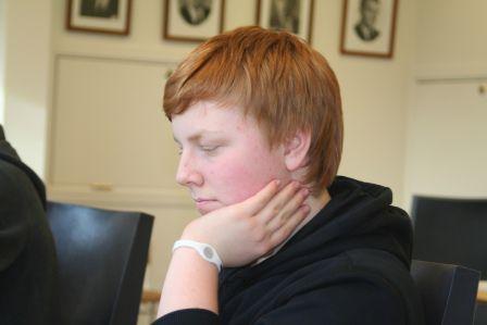 Skólaskákmót Ak. Yngri flokkur 2011 472