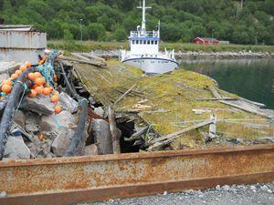 Glomfjord 005