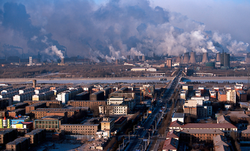 China-Steel-Industry-1