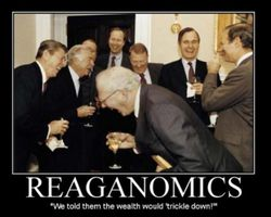 379-reaganomics-we-told-them-the-wealth-would-trickle-down