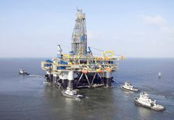 Nexen-Gulf-of-Mexico