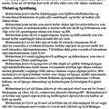 Moggi 081122 Illugi Jökuls Mætum