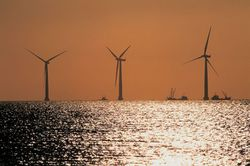 wind-power-offshore