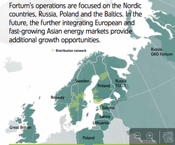Fortum-operations-2011