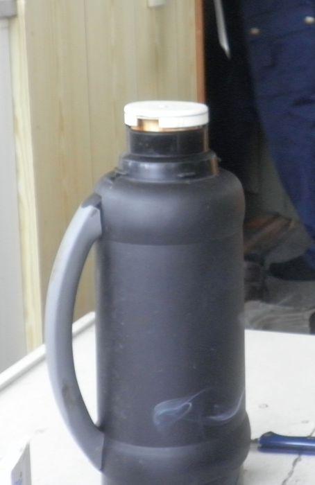 P7010001