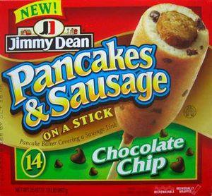 jimmy-dean-pancake-sausage-chocolate-c.jpg