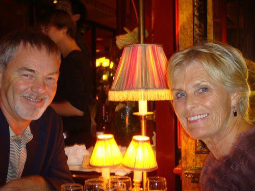 Sumarferð til France, It, Monaco og fl 026