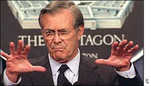 Rumsfeld prepares to use the sith force lightning.jpg