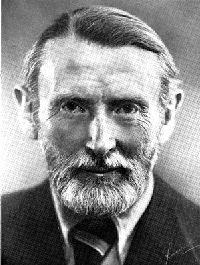 Helgi Pjeturss