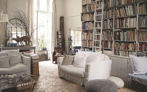 grand-sejour-avec-bibliotheque-et-fauteuils-cosy_5513237