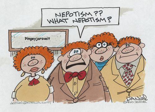 nepotism.jpg