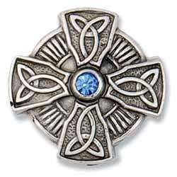 celtic 20coss 20sapphire 20zierniete.jpg