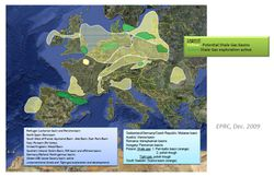 europe-shale-gas-map.jpg