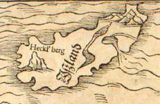 Munster 1539
