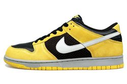 nike-dunk-low-black-neutral-grey-varsity-maize-1.jpg