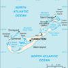bermuda-map.png