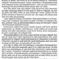 Fbl 090617 Jón Kaldal Eva Joly