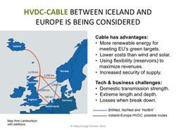 HVDC-Cable-Iceland-Europe-map-slide