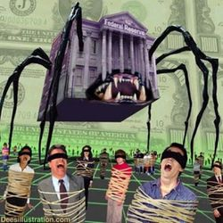 dees-fed-reserve-bank-spider.jpg
