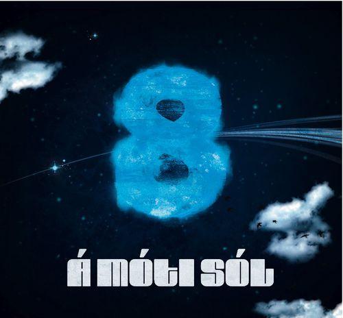 amotisol-8-cover.jpg