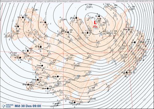 islandskort-2015-12-30 0900