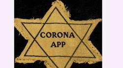 coronapp-2160x1200-1