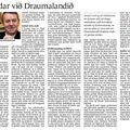 Fbl 090515 Jón Kristjánsson Draumalandið