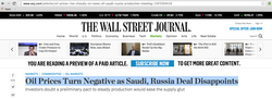 WSJ-confused-on-oil