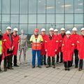 Samorkumenn-7-11-2012-Straumsvik