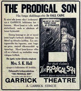 prodigal_son2