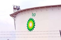 cushing_bp-oil-facility-stora-5725.jpg