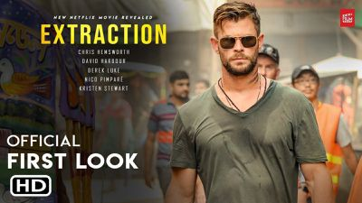 Watch Extraction 2020 Full Movie Free Extraction2020fullmovie Blog Is