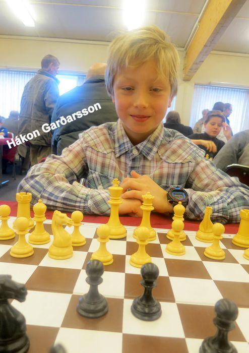 Hákon Garðarsson (10) 26.10.2013 14 56 48.2013 14 56 48