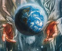 Jesus_holds_the_world