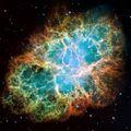 603px-Crab Nebula