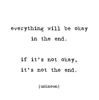 M141~Everything-Will-Be-OK-Unknown-Posters