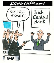 irish-debt-crisis-kipper--005