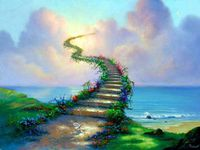 fine_stairway to heaven