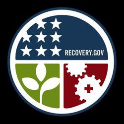 recovery_act_logo