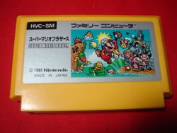 supermariobrosfamicom