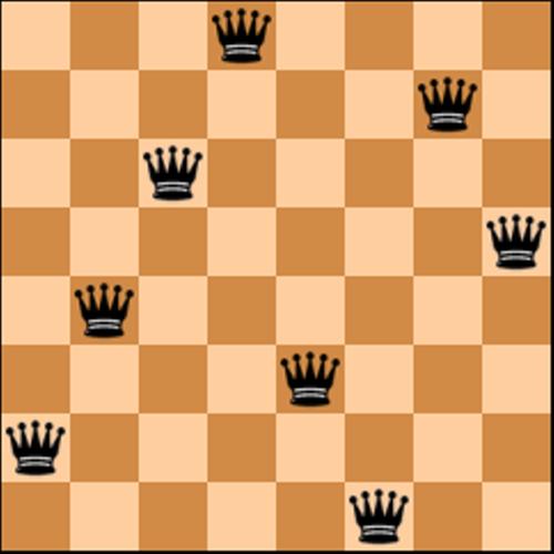 drottningar-atta.png