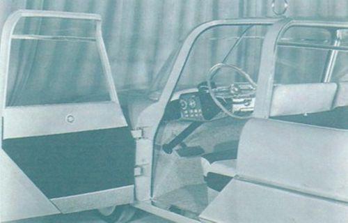 1946-beechcraft-plainsman-concept-car-4